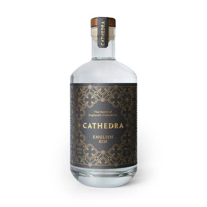 BC Cathedra Bottle Packshot 700x700px