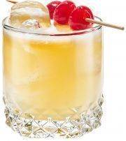 Peach-Whiskey-Sour_highres.jpg