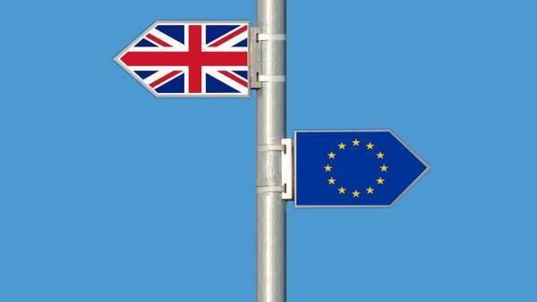 Gran Bretagna: nonostante la Brexit, l'agroalimentare italiano è scelto dal 95% dei britannici