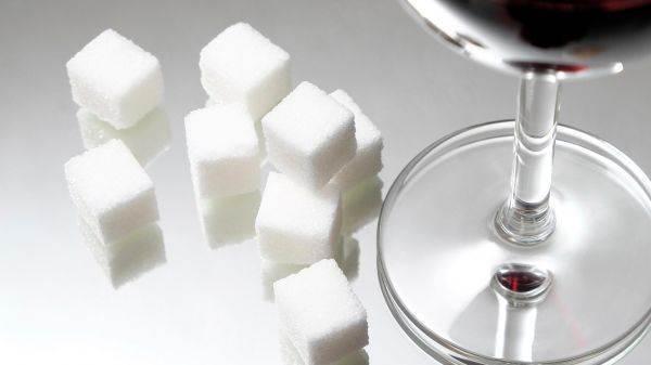 Interrogazione parlamentare Ue sullo zuccheraggio nei vini