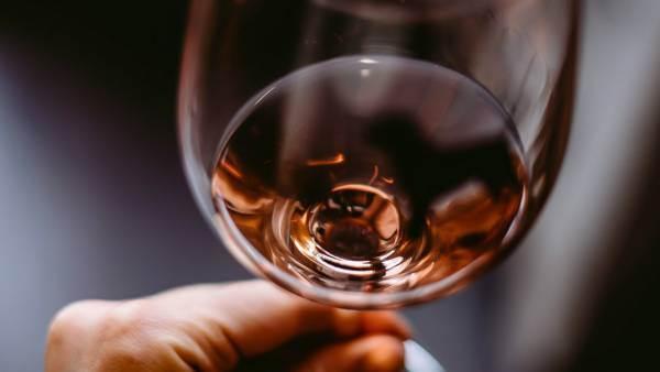 Webinar Vino & terroir: è tempo di rosati