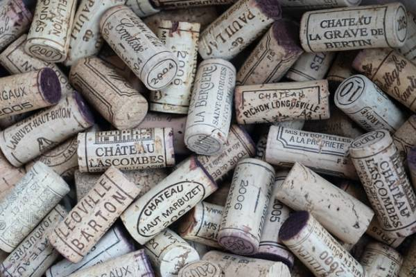 France: plans to compensate wine producers for new U.S. import tariffs