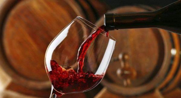 Sondaggio tra wine lovers: l'Italia è The World's Best Wine Country