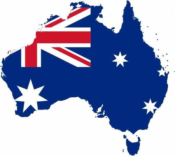 Australia: vini più tutelati con il nuovo elenco delle etichette per l'export