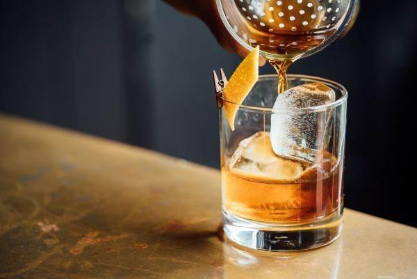 TuDrink: arriva l'app per bere bene nei migliori bar ed enoteche in Italia e all'estero