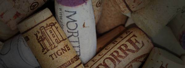Pronti per il vino alla cannabis? Ecco i trend 2020 secondo Wine Intelligence