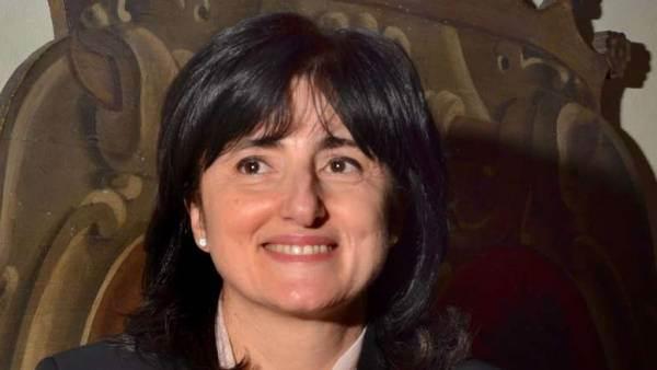 L'Aceto Balsamico di Modena Igp nel comitato strategico di Origin Italia