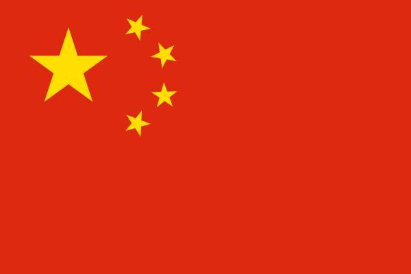 China: approval of 11 new food additives
