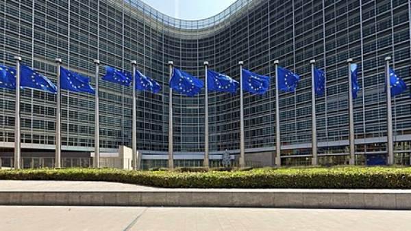 Commissione europea, modifiche alla misura della promozione dei vini nei Paesi terzi