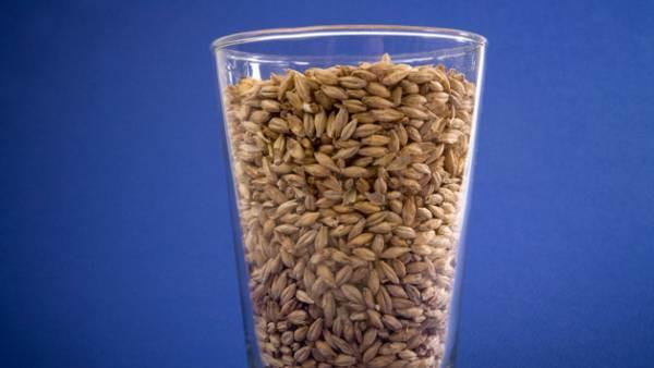 Il TTB rivede la norma sull'etichettatura degli alcolici senza glutine