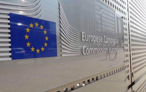 Agroalimentare, Ue avvia procedura d'infrazione contro l'Italia per ritardi sul divieto di pratiche sleali