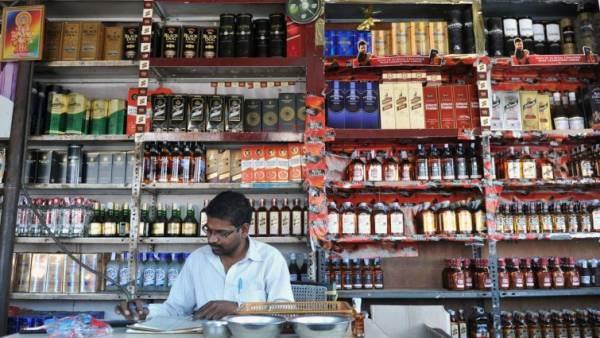Asia-Pacifico: IWSR prevede crescita al 4% entro fine anno per le bevande alcoliche