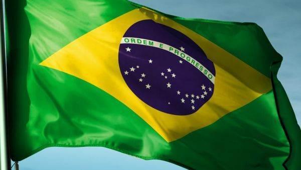 Vino: mercato brasiliano in ripresa dopo i problemi del 2016