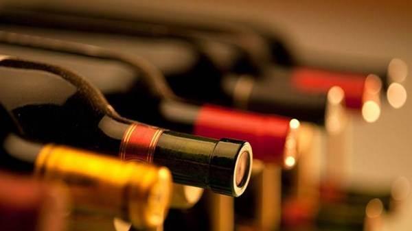 Stoccaggio privato dei vini Dop e Igt per l'anno 2021: c'è tempo fino al 24 settembre