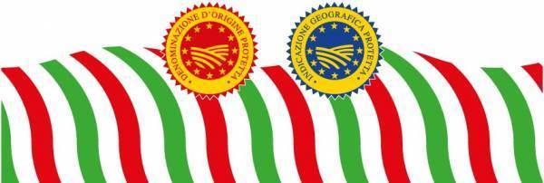 Consorzi: OriGIn Italia presenta il glossario divulgativo basato sulla condivisione dei termini normativi