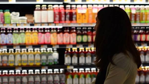 Censis sul rimbalzo dei consumi: la spesa delle famiglie supererà i 1.000 miliardi a fine anno