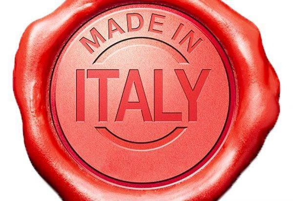 Vittoria del Made in Italy all'Onu. Export fuori pericolo