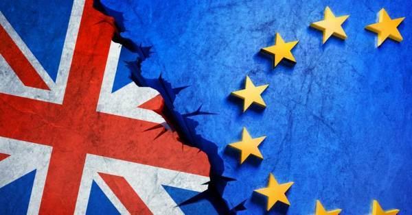 Brexit, export alla prova delle nuove procedure