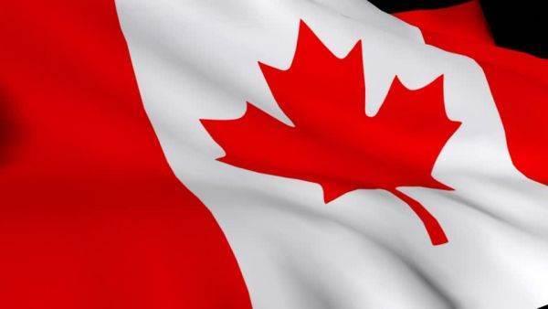 Canada: in British Columbia anche vini importati nei negozi privati al dettaglio