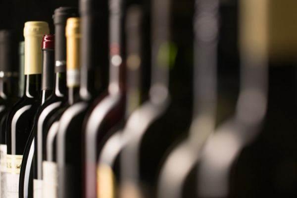Le previsioni sul mercato mondiale del vino nei prossimi 4 anni