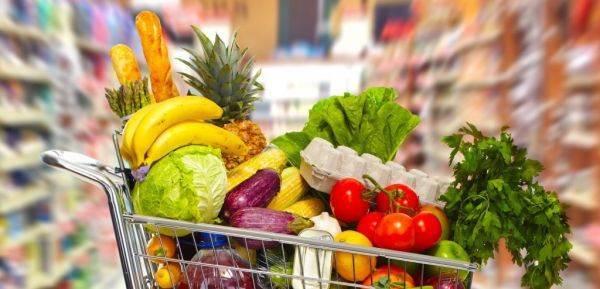 Istat: i consumi alimentari nel 2018 aumentano, ma perdono velocità