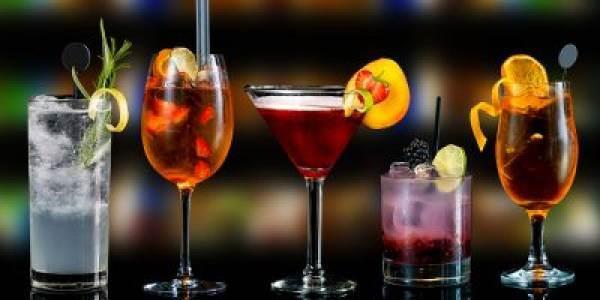 ISWR: nel 2021 i consumi di alcolici cresceranno del 2,9% (svettano i RTD)