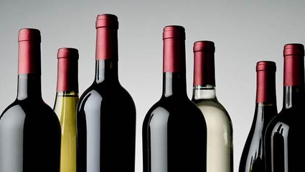 Cantina Italia, 36,4 milioni di ettolitri di vino in giacenza al 14 ottobre 2020