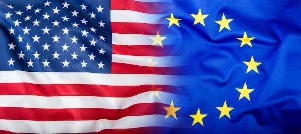 Dazi Usa: oggi si conclude la consultazione pubblica - A rischio anche i vini italiani