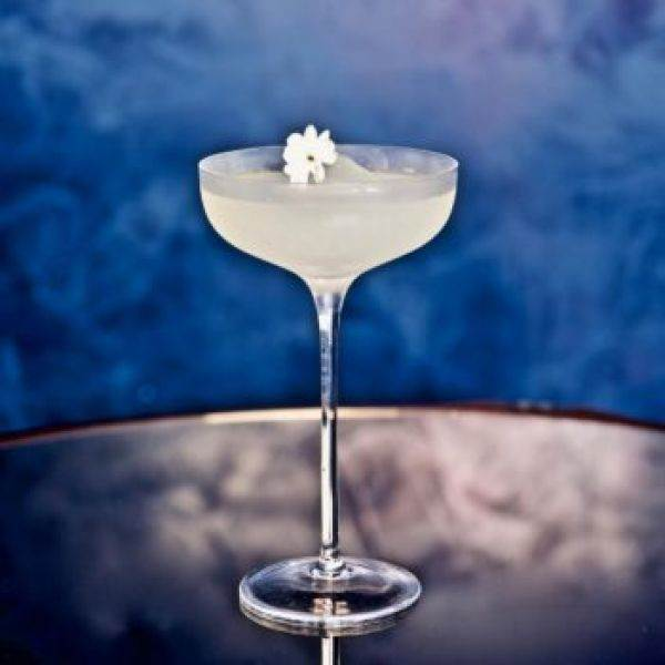 A Hong Kong lo speakeasy riservato alle donne