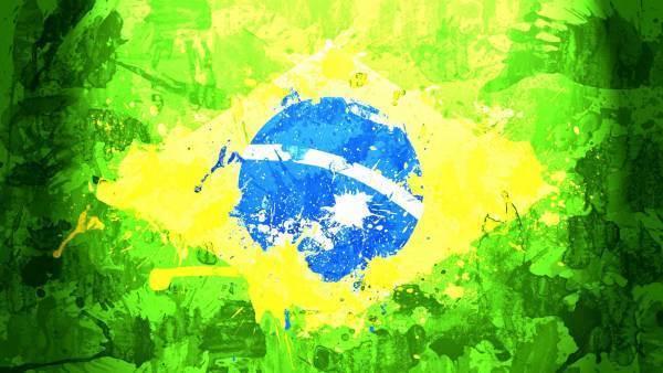 Brasile: rimandato al 31 dicembre il nuovo certificato di analisi per l'export