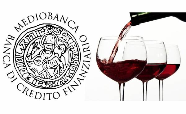 Generazione di valore nell'Italia del vino. La relazione di Mediobanca