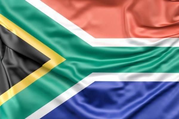 Sud Africa: proposte nuove regole sulle bevande alcoliche