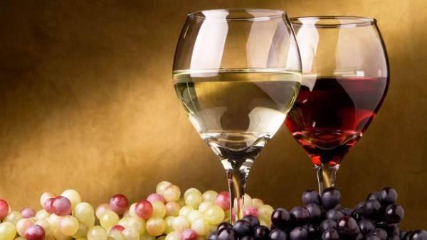 Ministero Salute: niente pesticidi nel vino italiano