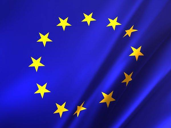 Consultazione Ue sul ruolo dell'euro