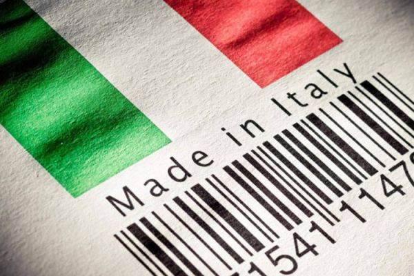 Fotografia dell'export italiano: vale il 32% del Pil e la Ue resta sbocco principale