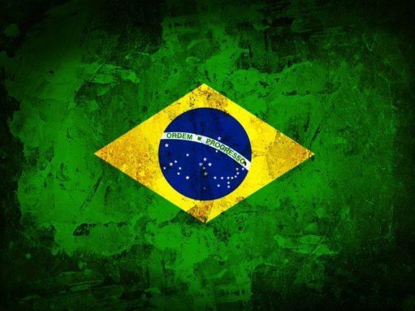 Brasile: entra in vigore il nuovo certificato di origine