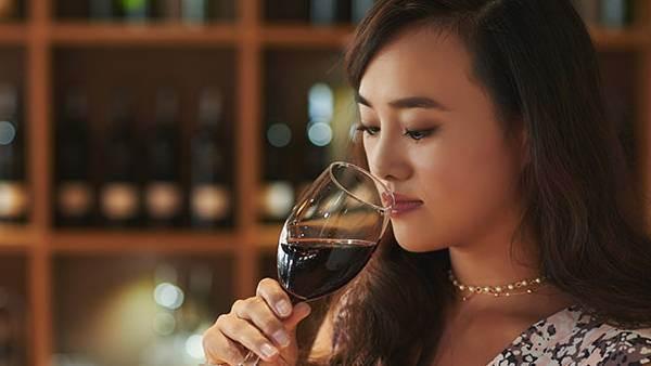 Nasce Winease, piattaforma digitale per il vino italiano in Cina