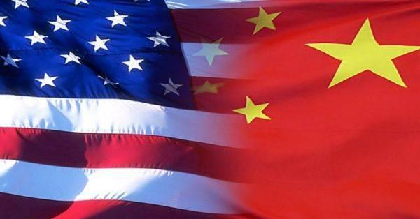 Whiskey americani e Bourbon nel mirino: dal 6 luglio dazi anche in Cina