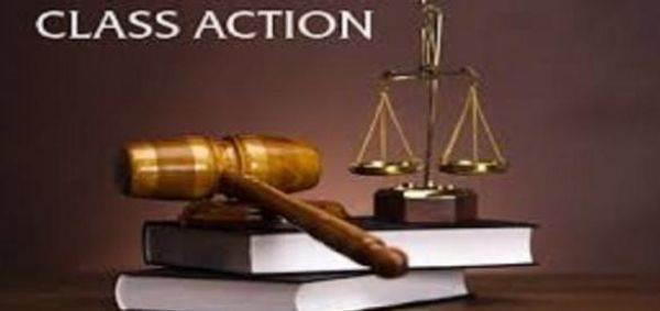 In Gazzetta la legge sulla Class Action: ecco tutte le criticità