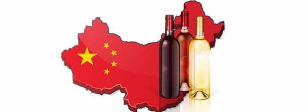 Ecco i tre vini italiani più conosciuti in Cina. L'indagine di Business Strategies