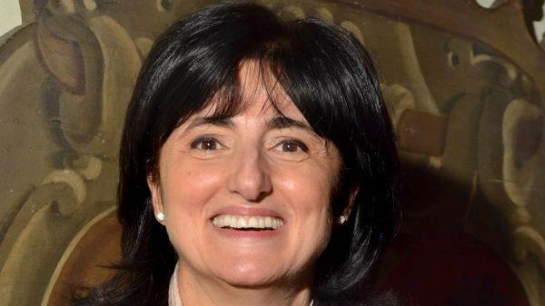 Consorzio di Tutela dell'Aceto Balsamico di Modena Igp: confermata la presidente Grosoli