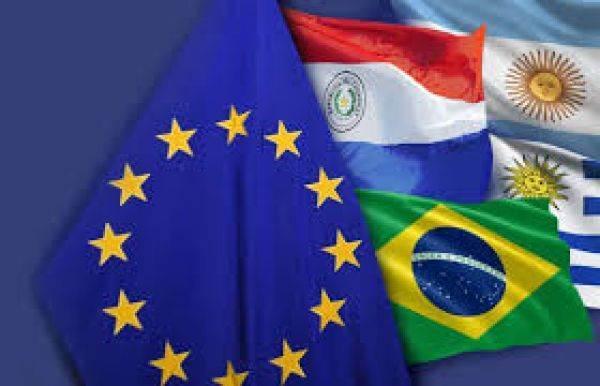 Accordo UE-Mercosur: lavorare ancora sui tempi di rimozione dei dazi