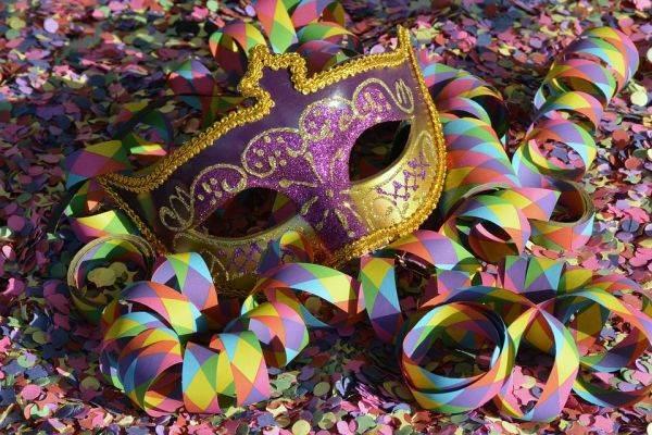 A Carnevale ogni vino vale! Al Museo del Vino di Sala Baganza