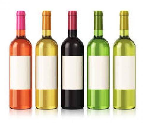 Etichetta nutrizionale: cronoprogramma di Spirits Europe e proposta legislativa per i vini