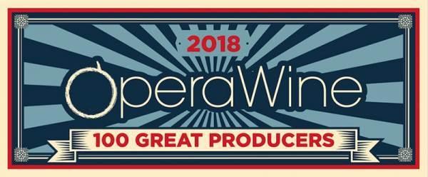 Focus sul mercato Usa a OperaWine. Ospite d'onore Gina Gallo