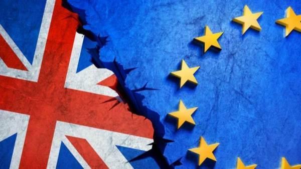 Brexit: quasi la metà delle aziende inglesi che importano dall'Ue sono impreparate