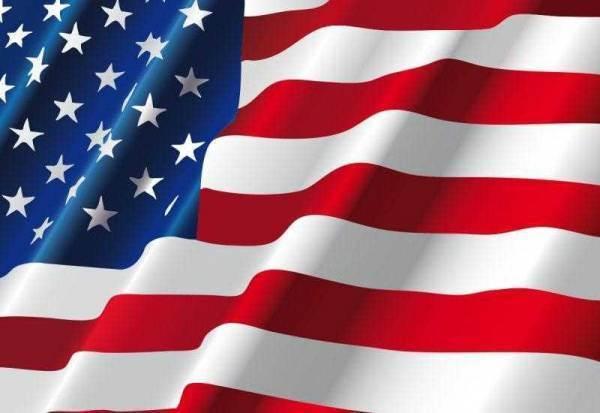 Stati Uniti: le associazioni degli Spirits premono per ottenere benefici fiscali