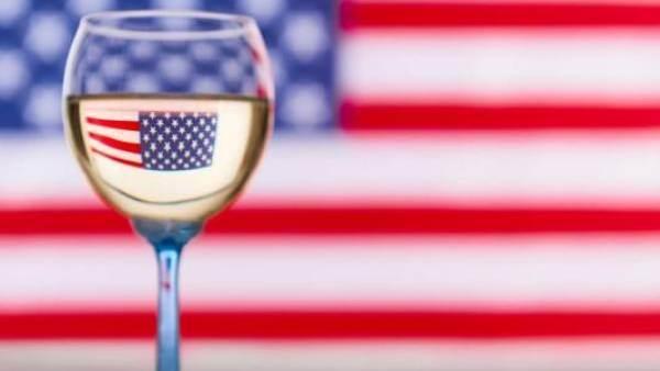 Dazi Usa, Boscaini: ecco perché sono preoccupati anche gli operatori del vino americani