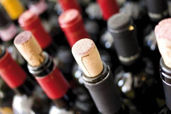 Fatturato delle aziende italiane vitivinicole a 11,2 miliardi:  (+7% che sale a +52% nel decennio)