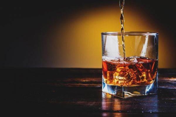 L'India ha accettato di proteggere il whisky irlandese